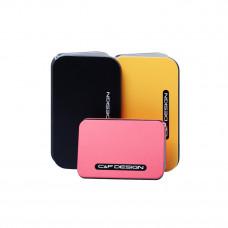 Коробка для блесен C&F Design Micro Spoon Pallet CFLWA