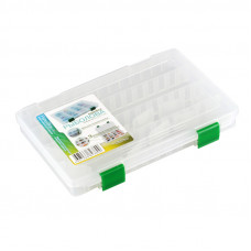Коробка рыболова FisherBox 220
