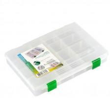 Коробка рыболова FisherBox 250