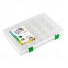 Коробка рыболова FisherBox 310