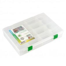 Коробка рыболова FisherBox 310b