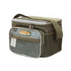 Рыболовная сумка Fisherbox C101