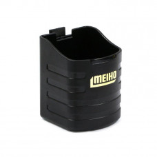 Боковой карман Meiho Hard Drink Holder BM