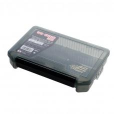 Коробка Meiho Versus VS-3010ND BK