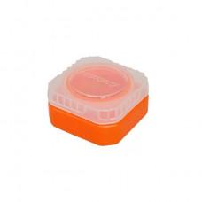 Контейнер для силиконовых приманок Meiho Versus Liquid Pack VS-L425