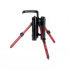 Стойка для удилищ Daiwa Light Lure Rod Stand 300