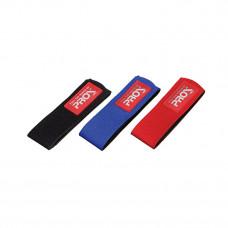 Стяжка для спиннингов Prox Rod belt