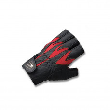 Рыболовные перчатки Prox Fit Gloves 5-Cut