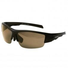 Поляризационные очки Shimano HG-066N