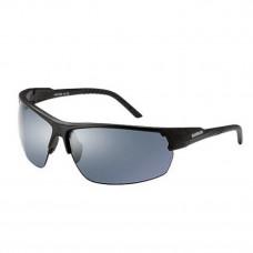 Поляризационные очки Shimano HG-078L