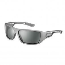 Поляризационные очки Shimano HG-008M
