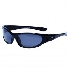 Поляризационные очки Shimano HG-067J