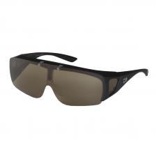 Поляризационные очки Daiwa DO-8024