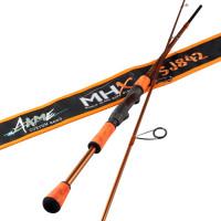 Спиннинг Handmade MHX Spin Jig SJ842 Copper