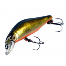 Воблер Daiwa Wise Minnow 50HR
