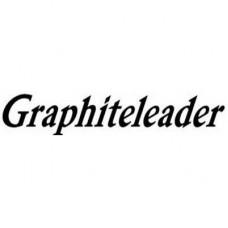 Хлысты или Комели Graphiteleader
