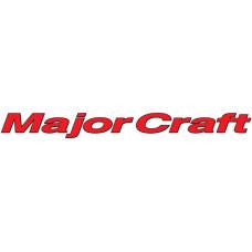 Хлысты или Комели Major Craft