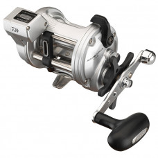 Катушка Daiwa Accudepth Plus 47 LCB