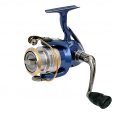 Катушка Daiwa Regal 4000 XiA