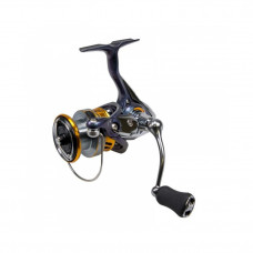 Катушка Daiwa '18 Regal LT 1000D