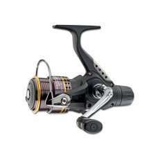 Катушка Daiwa Harrier 2553 Match