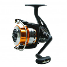 Катушка Daiwa Team Daiwa Match TDM 4012