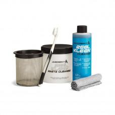 Профессиональный набор чистки запчастей рыболовных катушек Ardent Reel Kleen