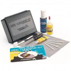 Набор для обслуживания катушек Ardent Reel Cleaning Kit