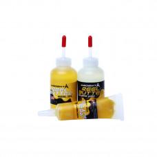 Набор смазок для катушек Ardent Reel Butter Lube Pack
