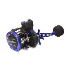 Троллинговая мультипликаторная катушка Stinger PowerAge STR PA40LTSL