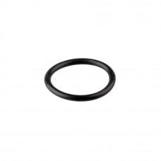 Кольцо-прокладка Abu Garcia Ambassadeur 5601 С4