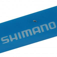 Фиксатор Shimano '09 Aorista BB 2500