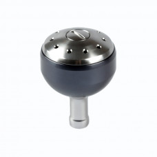 Кноб Shimano Power handle knob M