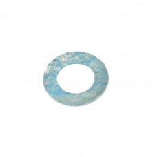 Прокладка фрикциона Daiwa Procaster 1550-3050X