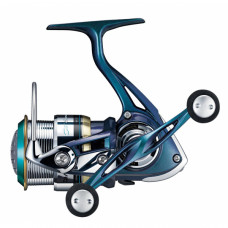 Запчасти для Daiwa '10 Infeet Emeraldas 2506