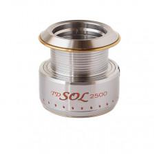 Шпуля для Daiwa TD SOL 2500