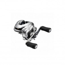 Катушка Shimano Metanium MG Left