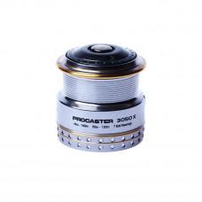 Шпуля для Daiwa Procaster 3050X