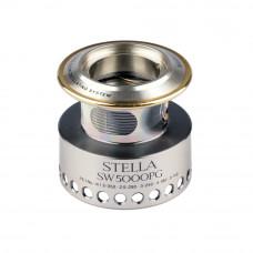 Шпуля для Shimano Stella 5000PG