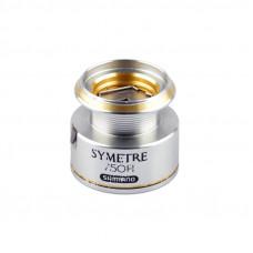 Шпуля для Shimano Symetre 750FI