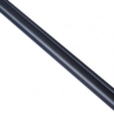 Бланк MHX SJ843-2