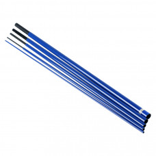Купить бланк OEM SP843-Blue Travel