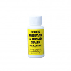 Полимер Flex Coat Color Preserver