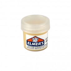 Шпаклевка для пробки Elmer's WoodFiller 20g
