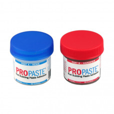 Эпоксидная смола ProPaste Paste Epoxy