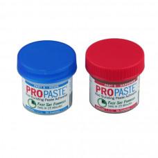 Эпоксидная смола ProPaste Fast-Set Paste Epoxy