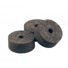 Пробковое кольцо Burnt Cork Rings