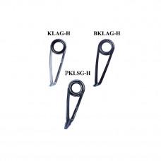 Пропускные кольца для спиннинга Fuji KL-H-type
