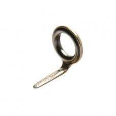 Пропускные кольца для спиннинга Fuji L-type Titanium