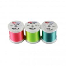 Нитки ProWrap Nylon A